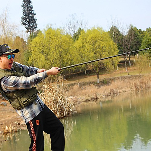 удочка azor vega tele trout