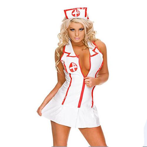 Фото горячие медсестры